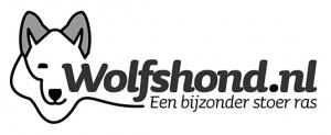 Wolfshond.nl